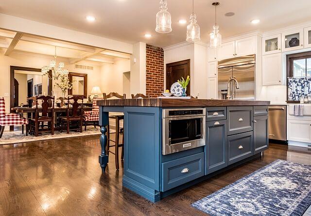 modern-kitchen-equipment-thehomesinfo