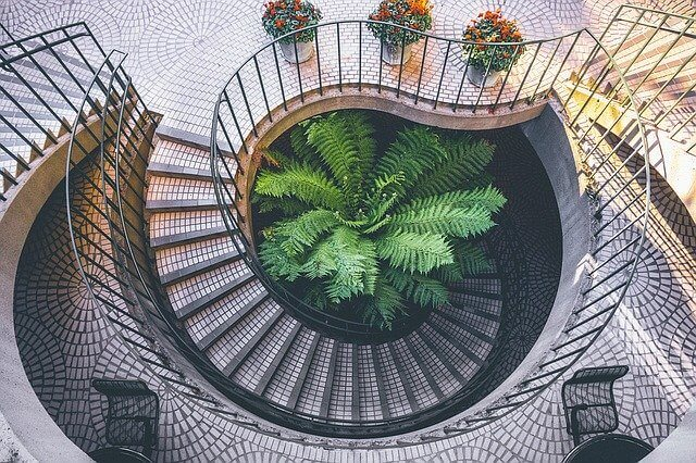 How to Move a Staircase or Relocate Stairs?