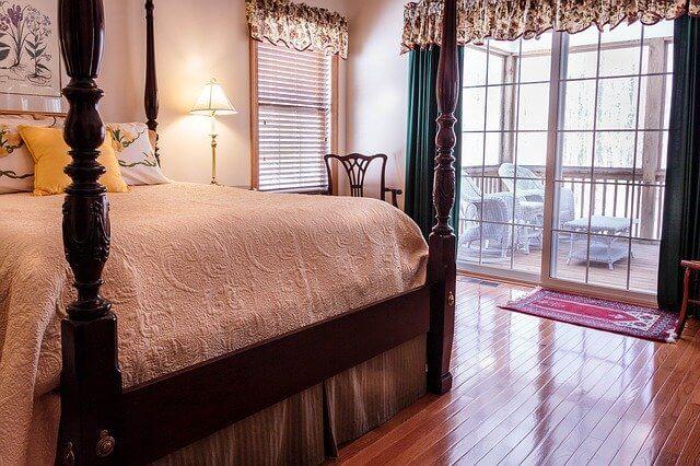 window-decoration-tips-thehomesinfo