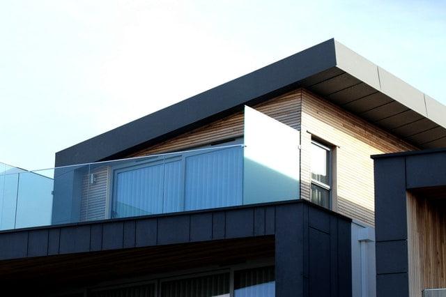 flat-roof-thehomesinfo