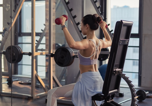roof-gym-thehomesinfo