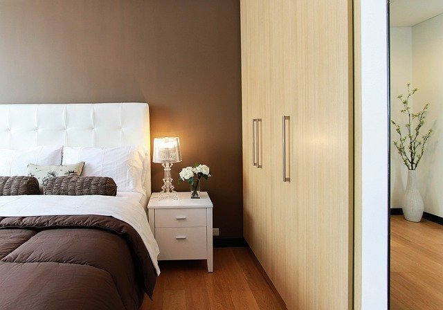 make-your-bed-more-comfortable-thehomesinfo