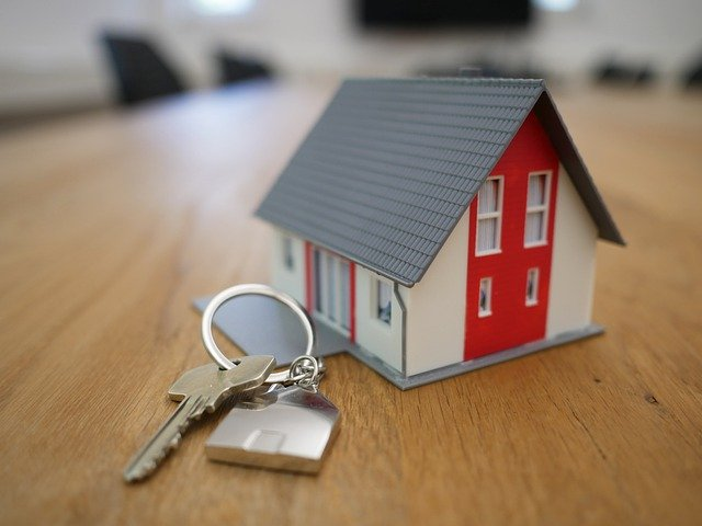 Tips on How to Prepare Your Home for Sale