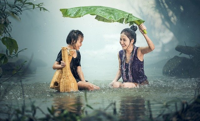 How To Take Care Of Your Roof In This Rainy Season?