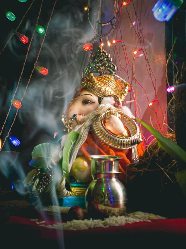 best-Ganapati-Decorations-ideas-thehomesinfo