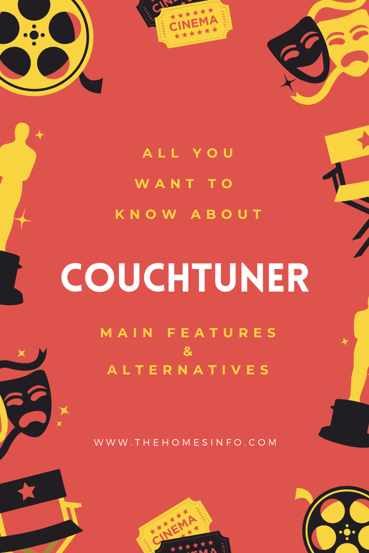 couchtuner-thehomesinfo